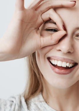 Orthodontie pour adolescents - avantages