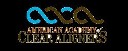 AACA-Logo_Site web